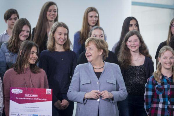 Girls-Day-Auftakt-2019-im-Bundeskanzleramt-1